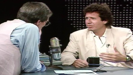 garry shandling intv stardom sot larry king _00001911