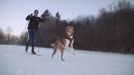 orig cnn fit nation skijoring_00003002