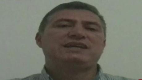 cnnee conclusiones intvw john valderrama vecinos terroristas_00041708