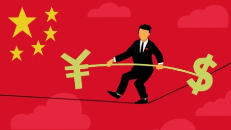 on china economy by the numbers_00002517