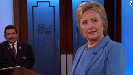 hillary clinton jimmy kimmel secret weapon_00010721.jpg