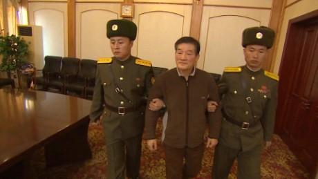 North Korea American confessed Hancocks LKLV_00003315.jpg