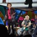 Rolling Stones Cuba