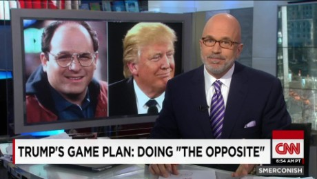 "Trump game plan: ""The Opposite""_00004721.jpg"
