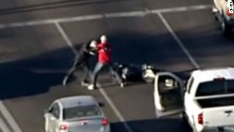 Veteran motorcycle thief fight pkg _00011917.jpg