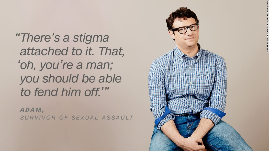 abuse male sexual story victim jpg 1500x1000