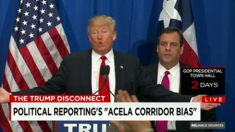 """Political reporting's """"Acela corridor bias?""""_00013417.jpg"""