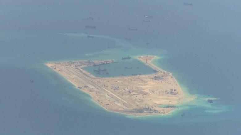 south china seas disputed island ivan watson pkg_00015514