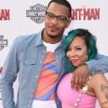 rapper ti wife tiny