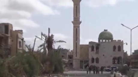 palmyra syria destruction treasures isis video_00000530.jpg