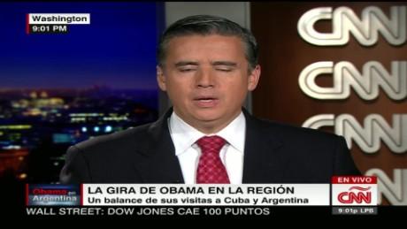 exp DUSA.Obama.CubaArgentina_00002001