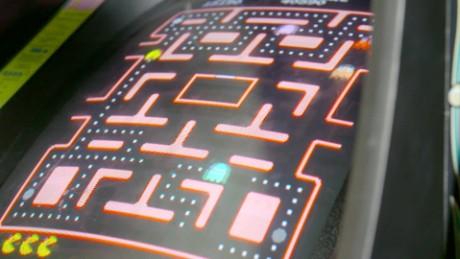 arcade games billy mitchell pac man the eighties orig mss bu_00010208.jpg