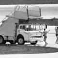 1972 hijacking