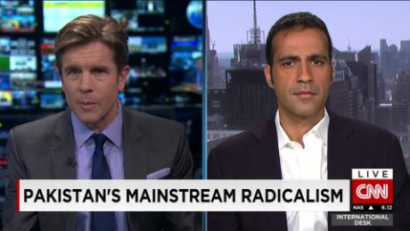 exp Pakistan's mainstream radicalism_00004517