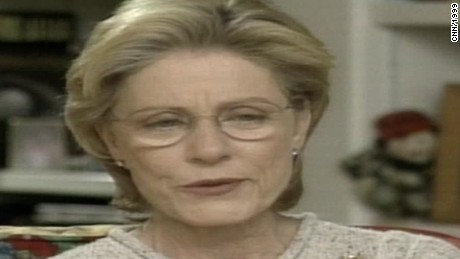 patty duke depression announced larry king sot_00001324.jpg
