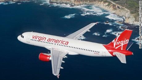aircraft, jet, passenger transport, aerial, airliner, airline,