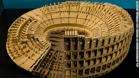 BrickByBrick_Colosseum_top-view