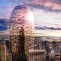 evolo sustainable skyscraper