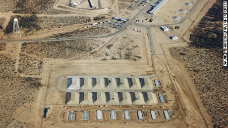 Toxic-waste sites hiding in plain sight