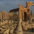 RESTRICTED 03 palmyra ruins