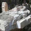 11 palmyra ruins