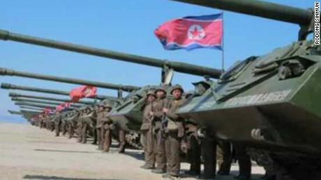 security summit nuclear threat labott_00003528