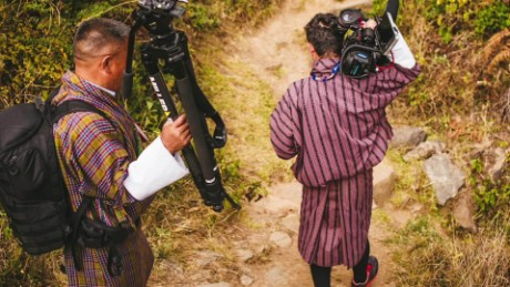 TWL Behind the shot Bhutan_00020711.jpg