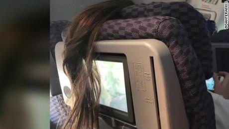 Hair Plane airline passenger moos pkg erin_00020105.jpg