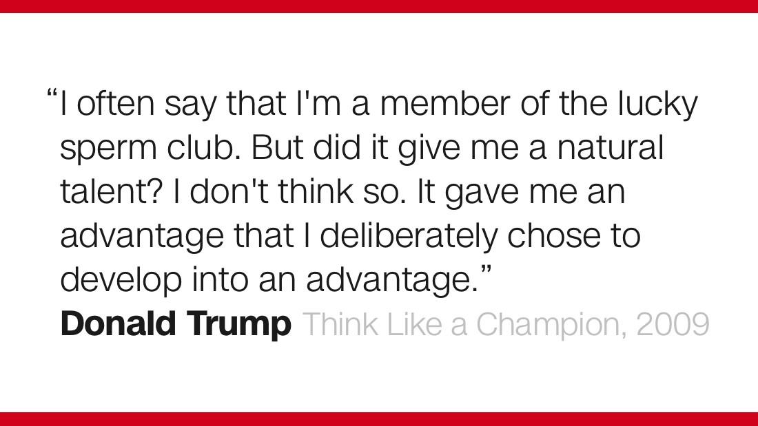 trump quote 1