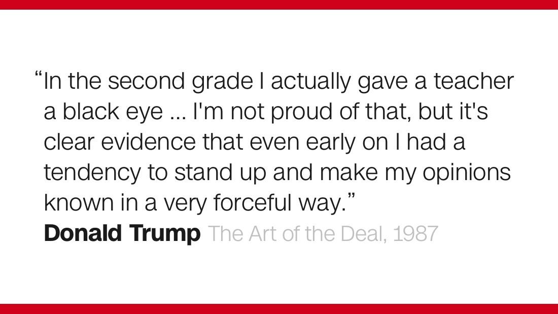 trump quote 3