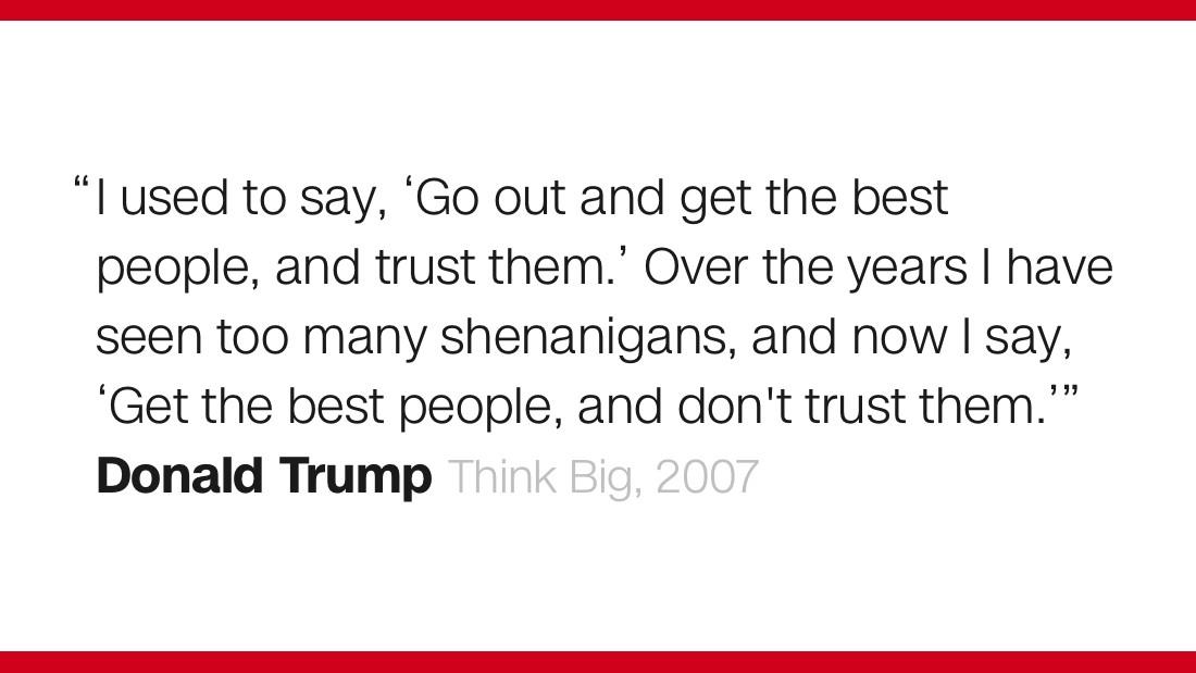 trump quote 6