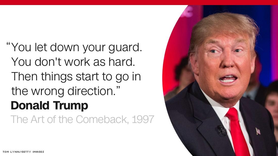 trump quote 10
