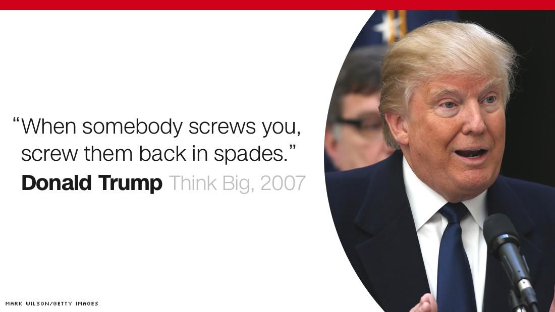 trump quote 11