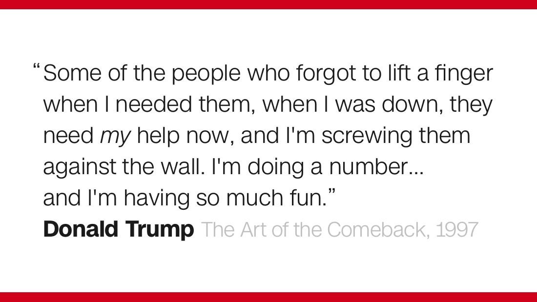 trump quote 5