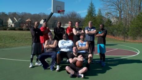 Finding balance through basketball_00023718