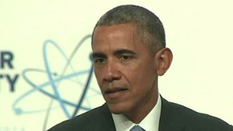 obama donald trump foreign policy live presser_00005209