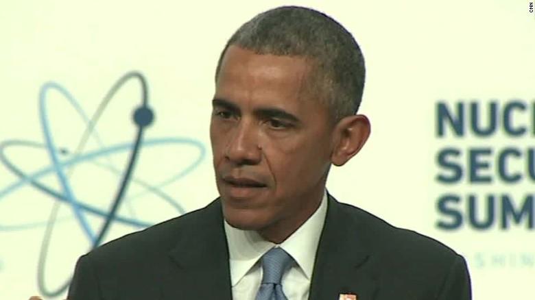 obama drones killed civilians sot tsr_00002205