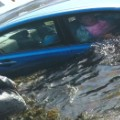 woman rescued sinking car pkg_00002807.jpg