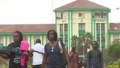 kenya university garissa gunmen kriel pkg_00010426