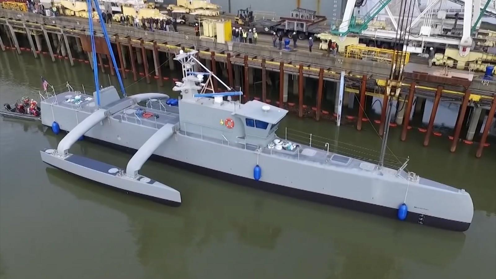 [Image: 160402075537-navy-tests-sub-hunting-dron...ll-169.jpg]