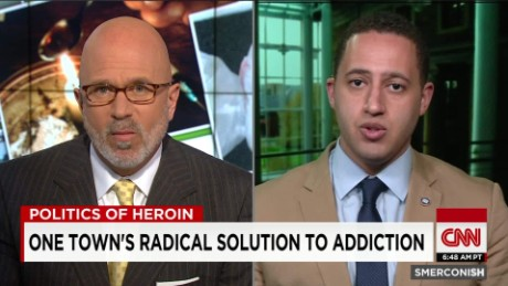 Radical Fix for Heroin Epidemic_00011413.jpg