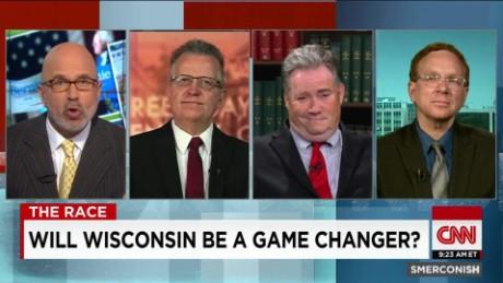Wisconsin: Trump's Waterloo? _00022526