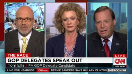 GOP Delgates Speak Out_00020217