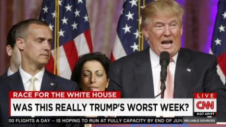Trump's Worst Week. Again._00012625.jpg