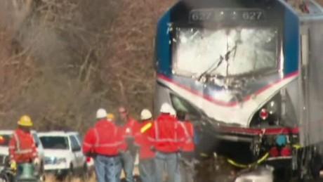 amtrak derailment investigation sara ganim dnt newday_00014520.jpg