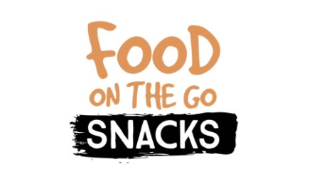 Tips for packing healthy snacks_00002005