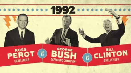 Clinton Bush heavyweight orig_00010111.jpg