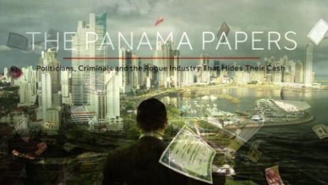 cnnee pkg antonanzas panama papers como crear empresas en paraiso fiscal_00013524
