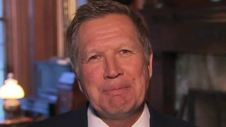 john kasich intv ted cruz senator smear sot cooper ac360_00010214.jpg