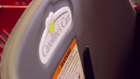 Caroline's Cart_00000915